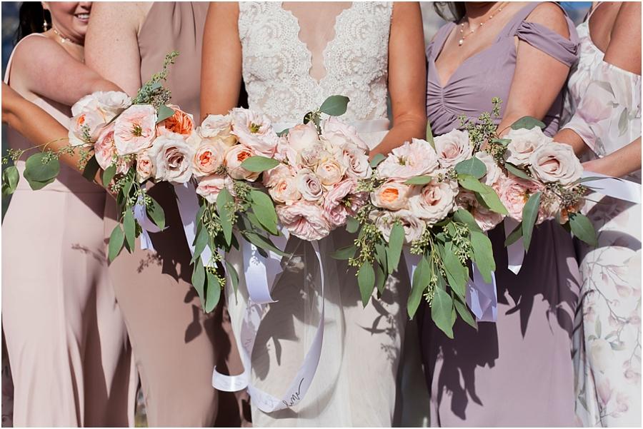 telluride-wedding-florist.jpg