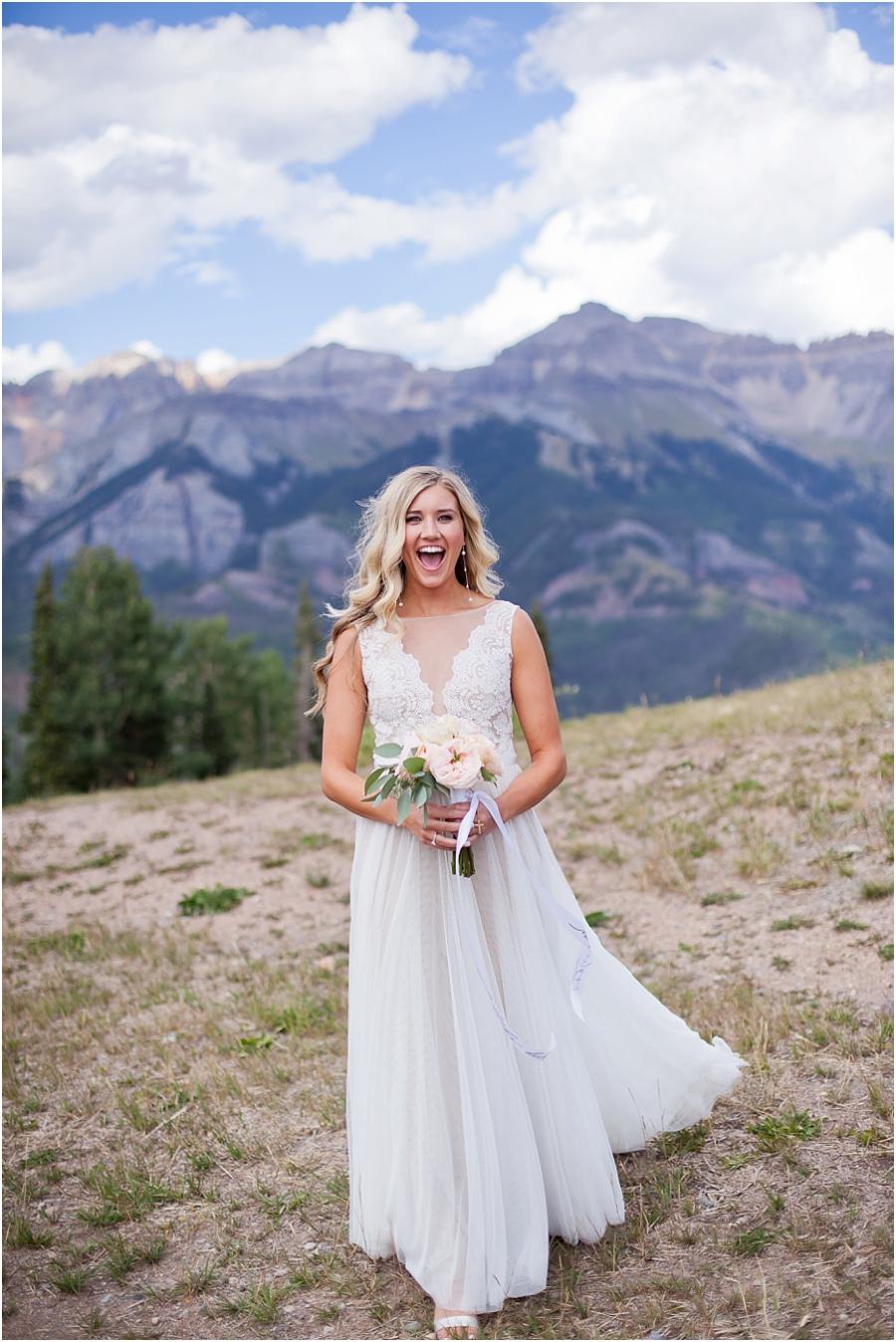 telluride-wedding-venues-1.jpg