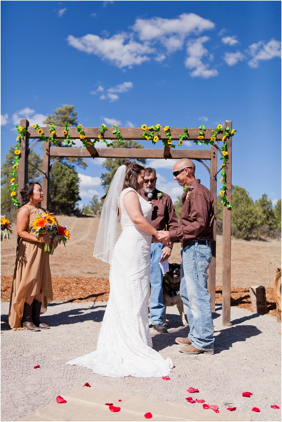 durango-barn-wedding.jpg