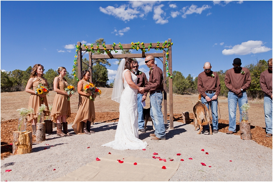 durango-outdoor-wedding.jpg