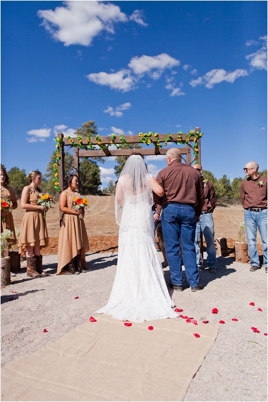 durango-rustic-wedding.jpg