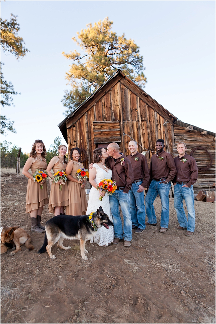durango-western-wedding.jpg