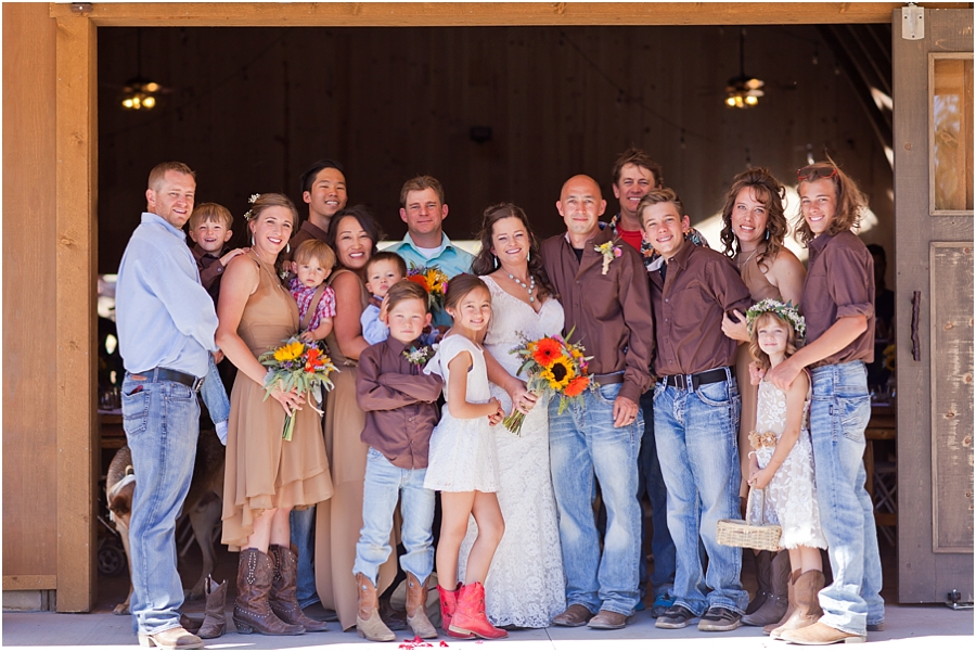 durango-colorado-family-photographers.jpg