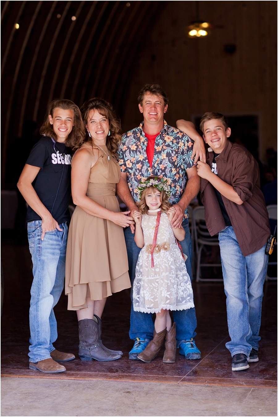family-photographers-durango-co.jpg