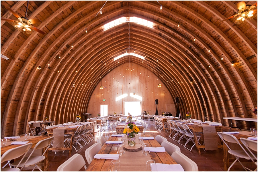 durango-barn-wedding-venues.jpg