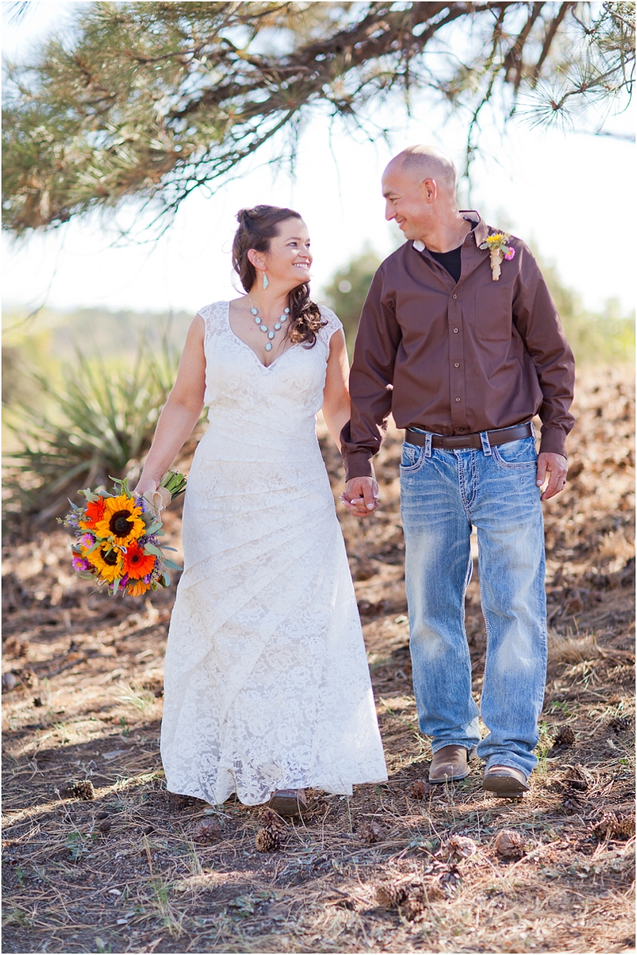 silverton-wedding-photographers.jpg