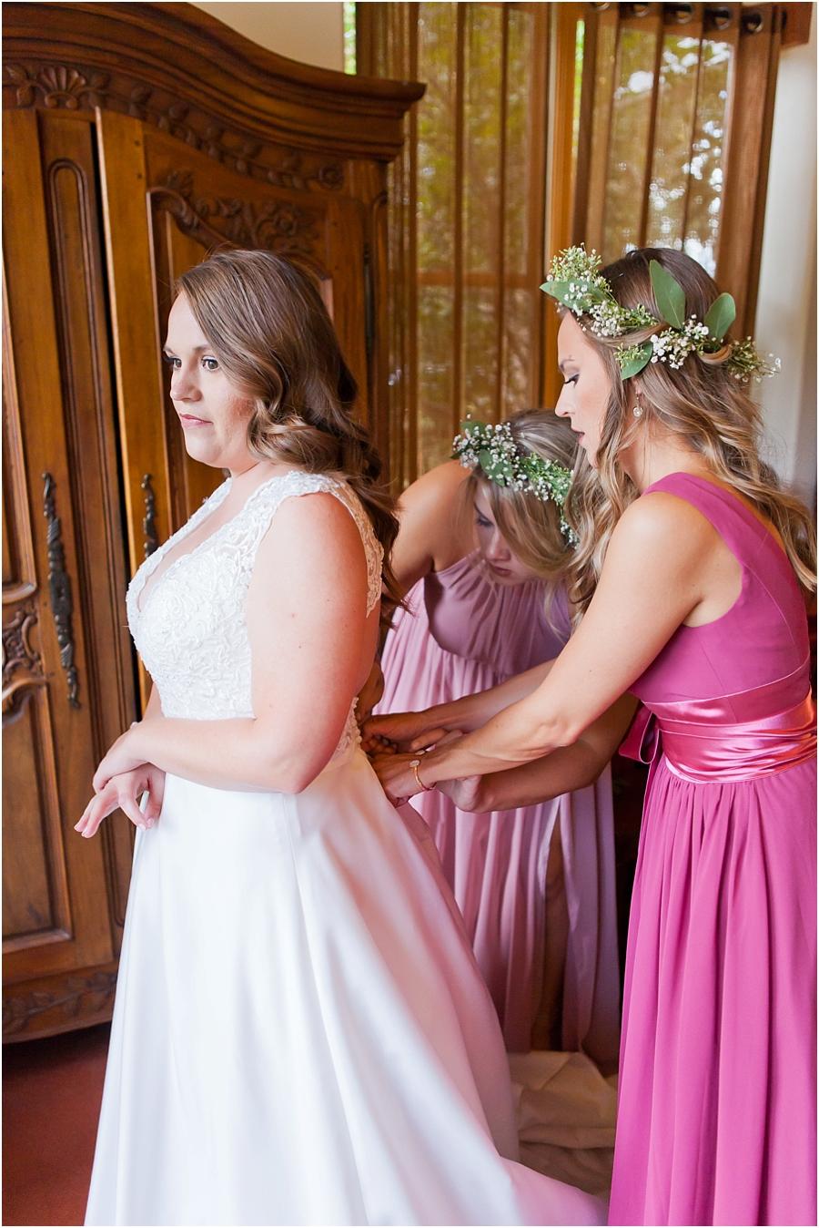 blue-lake-ranch-ridgewood-event-center-wedding-photographers.jpg