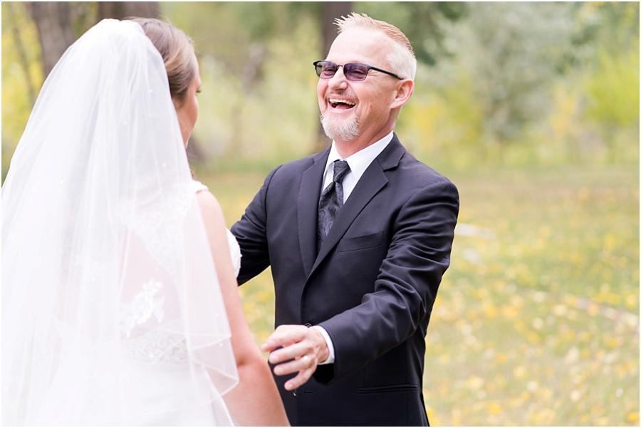 durango-best-authentic-wedding-photography.jpg