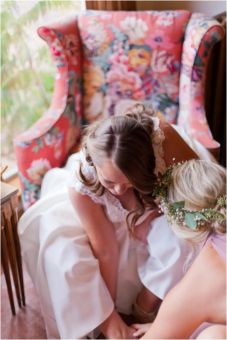 durango-colorado-affordable-wedding-photography.jpg