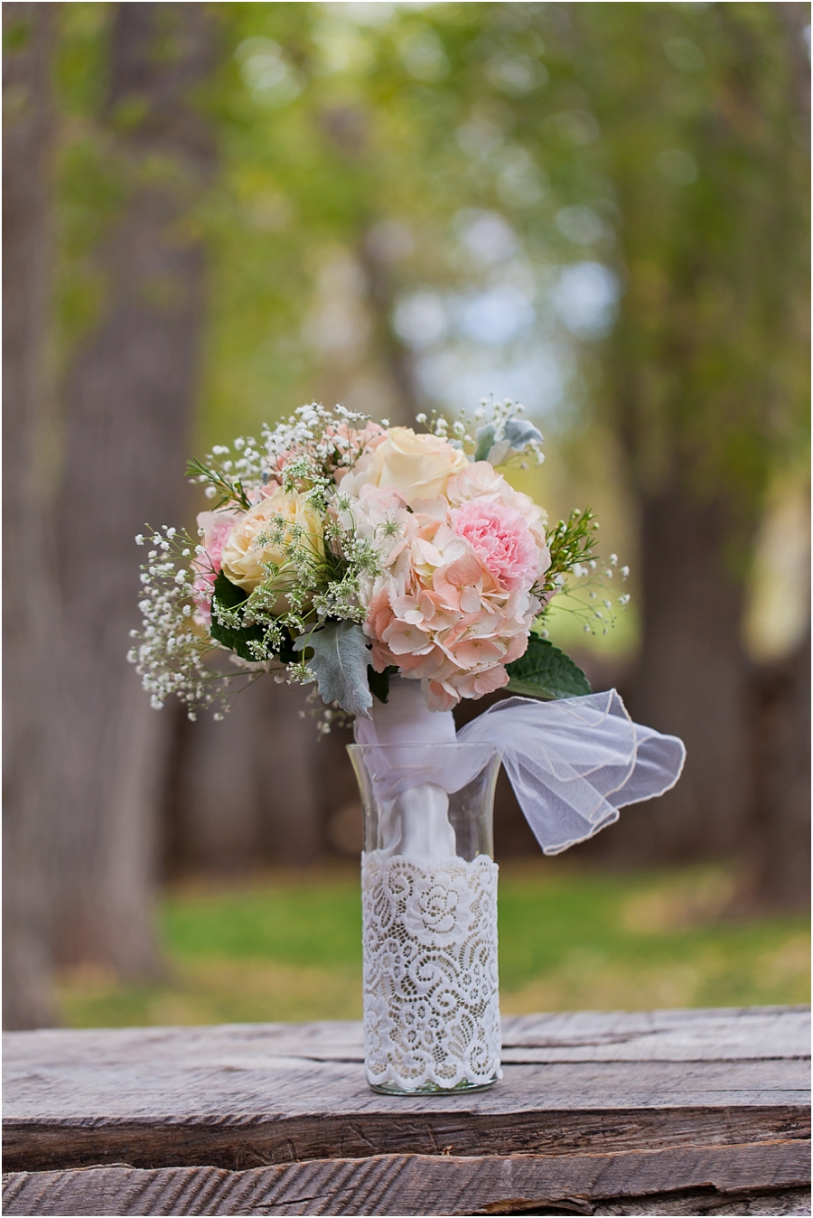 durango-elopement-photographers.jpg