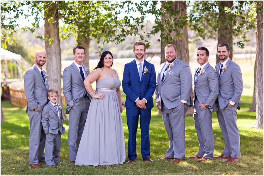 durango-colorado-wedding-photographers-2.jpg