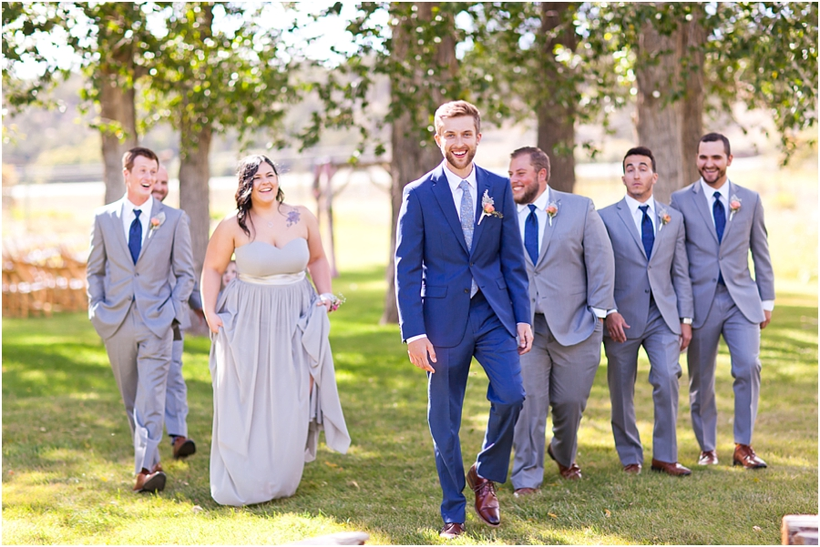 durango-destination-wedding.jpg