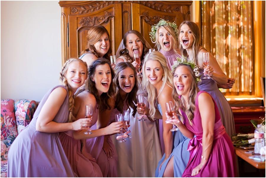 durango-wedding-party.jpg