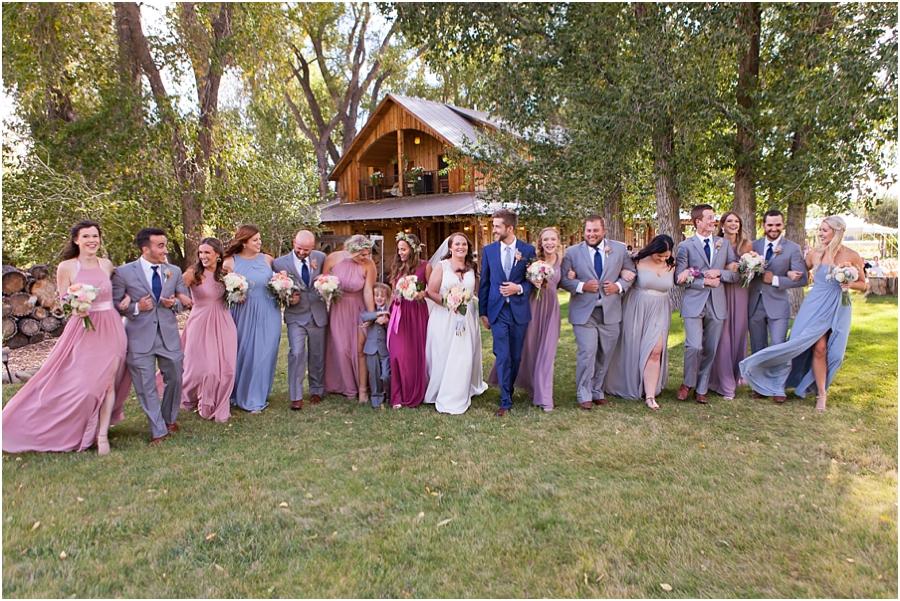 durango-wedding-venues-co.jpg