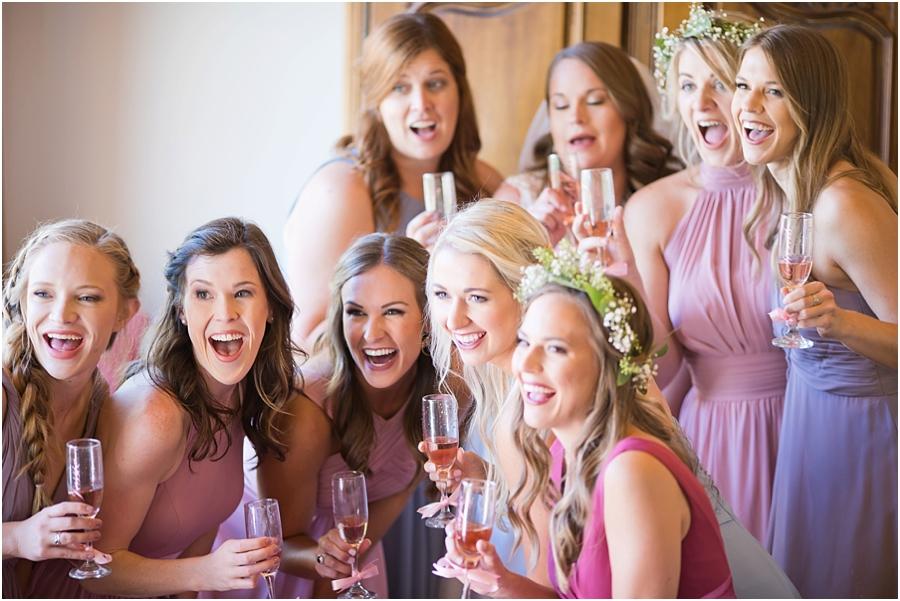 ridgewood-event-center-wedding-photographers.jpg