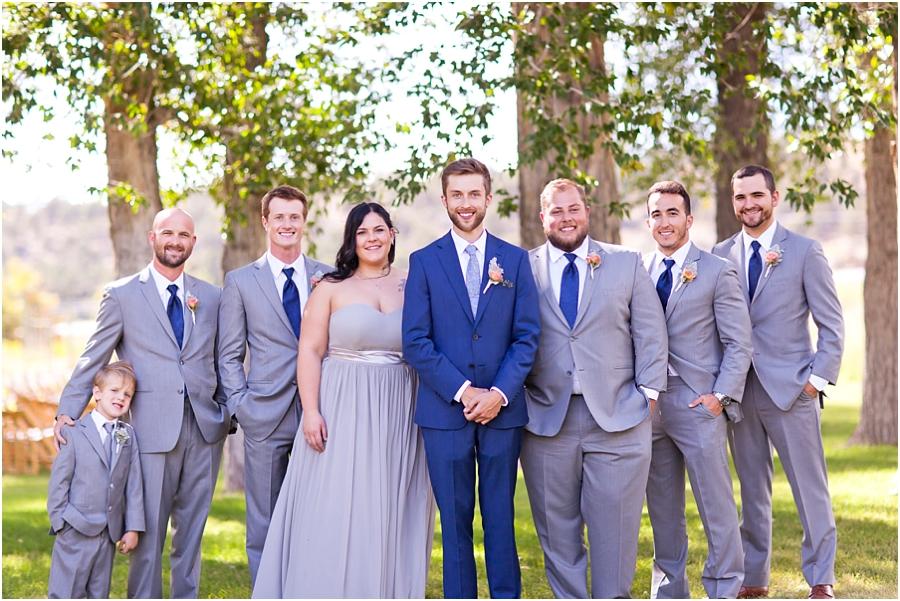 silverton-wedding-photographers.jpg