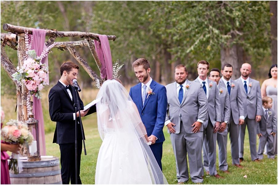 best-wedding-venues-colorado.jpg
