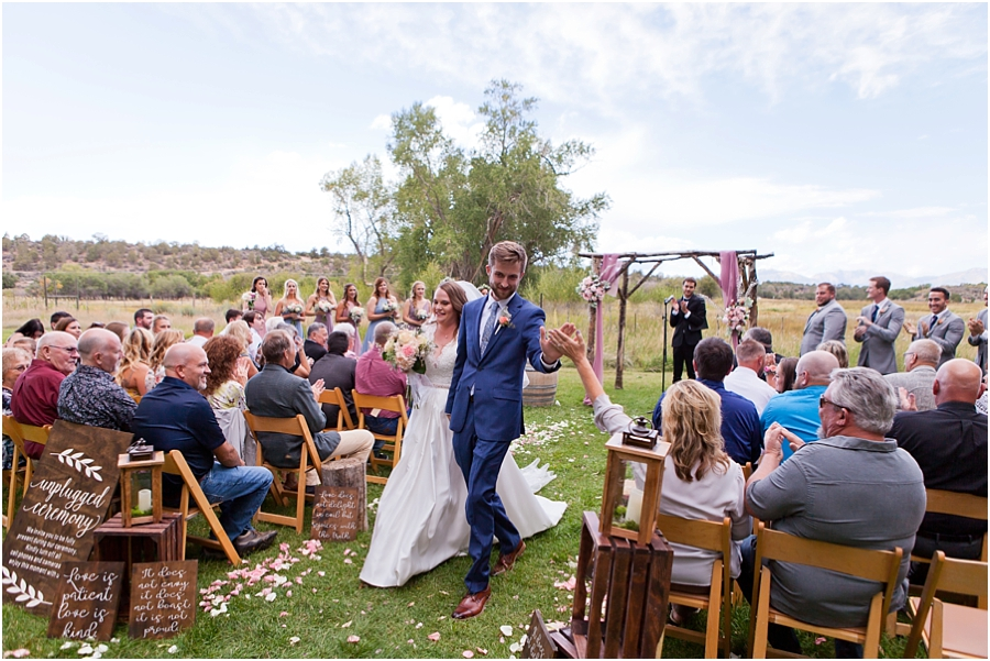 colorado-authentic-wedding-photography.jpg