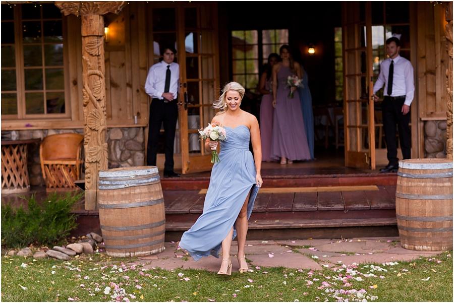 colorado-destination-wedding-venue.jpg