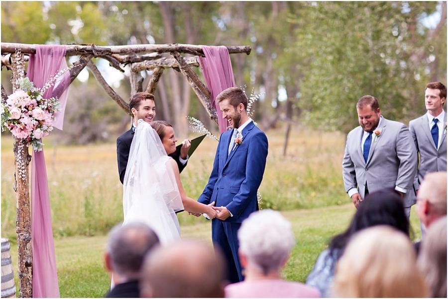 destination-wedding-durango-colorado.jpg