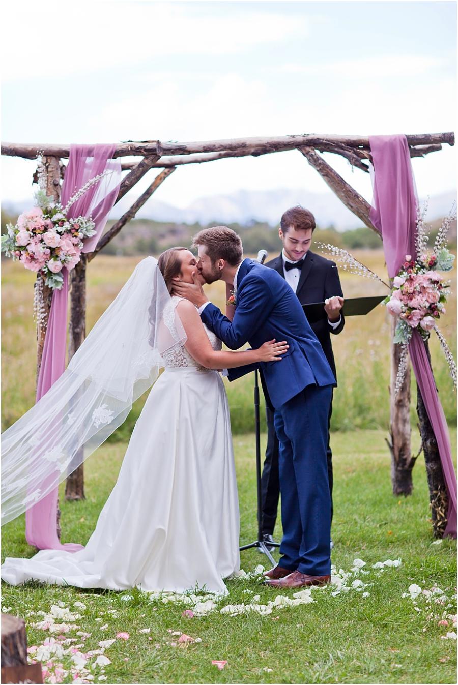durango-affordable-wedding-photography-4.jpg
