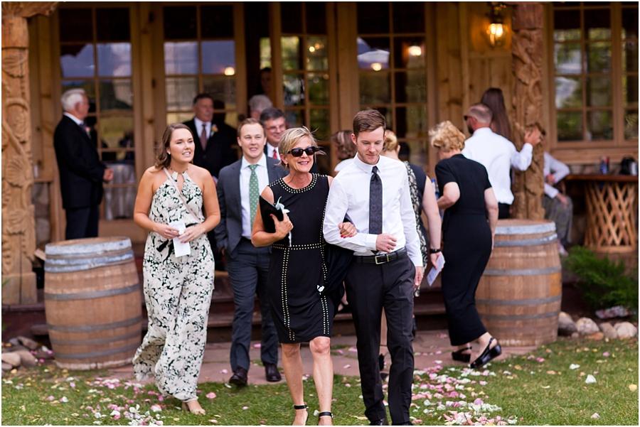 durango-colorado-best-wedding-venue.jpg