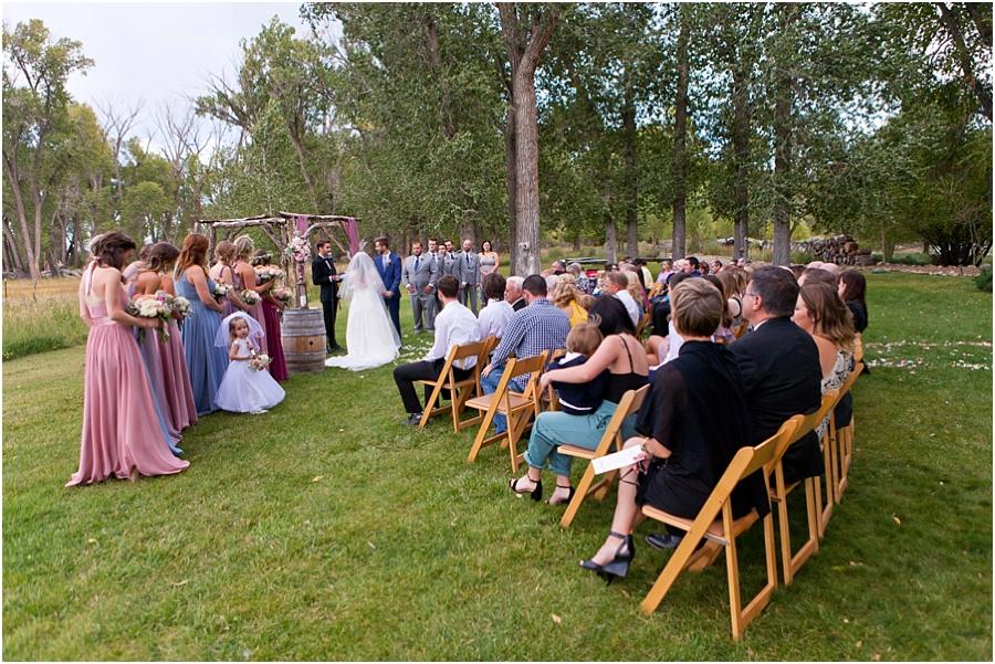 durango-colorado-destination-wedding.jpg