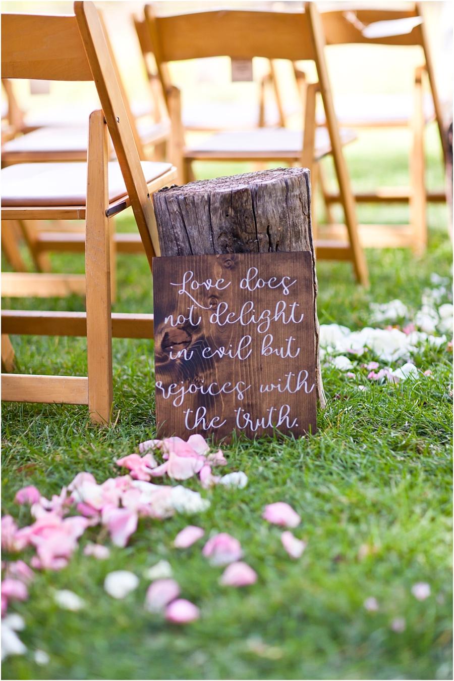 durango-colorado-outdoor-wedding-1.jpg