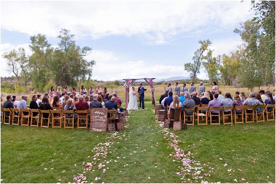 durango-colorado-wedding-1.jpg