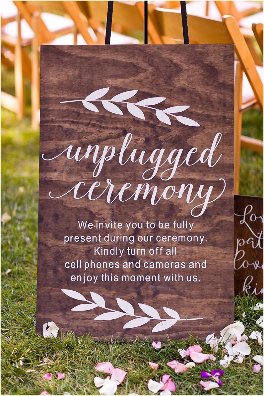 durango-colorado-unplugged-wedding.jpg