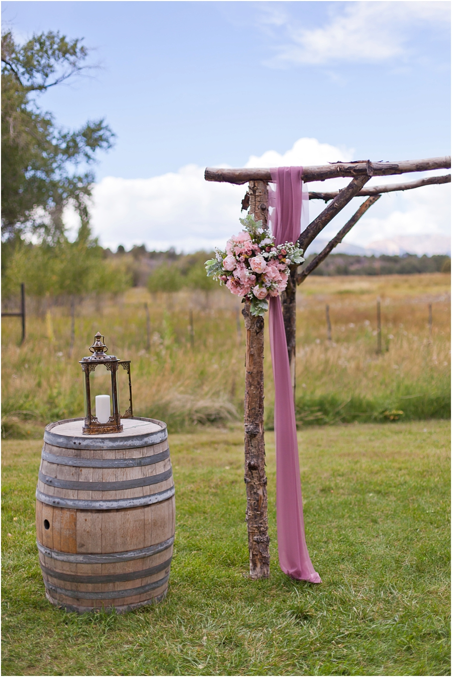 durango-mountain-wedding.jpg