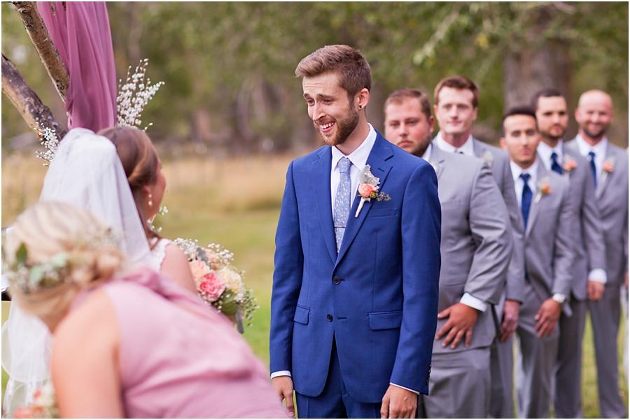 ginger-moose-wedding.jpg