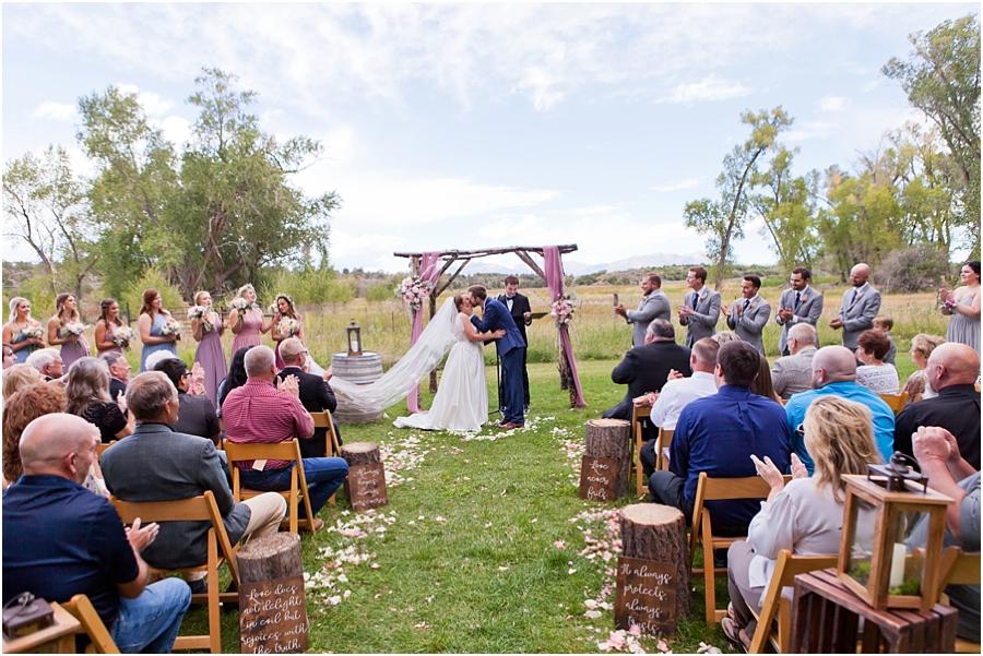 silverton-colorado-wedding-photographers-2.jpg