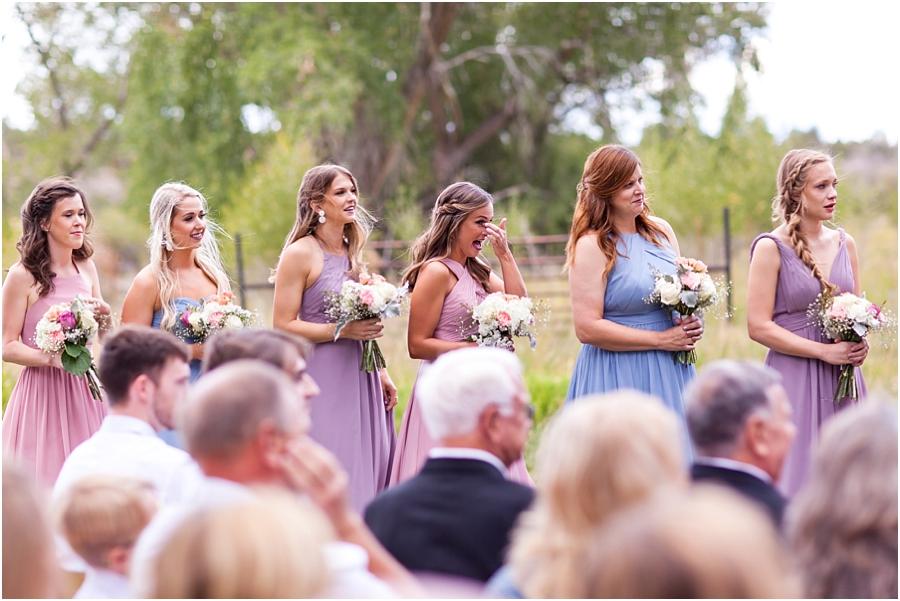 telluride-affordable-wedding-photography.jpg