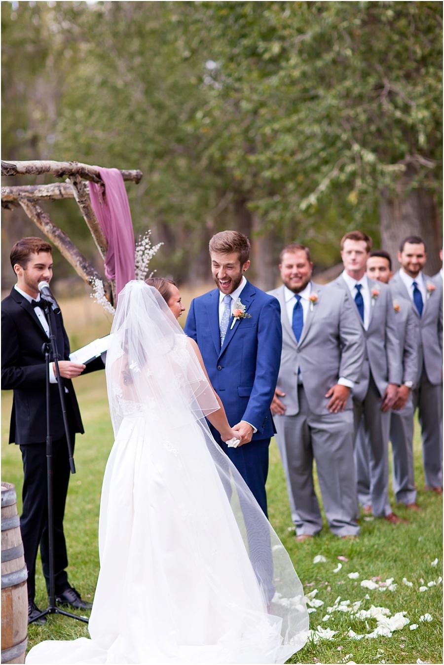 southwest-colorado-wedding-venues.jpg