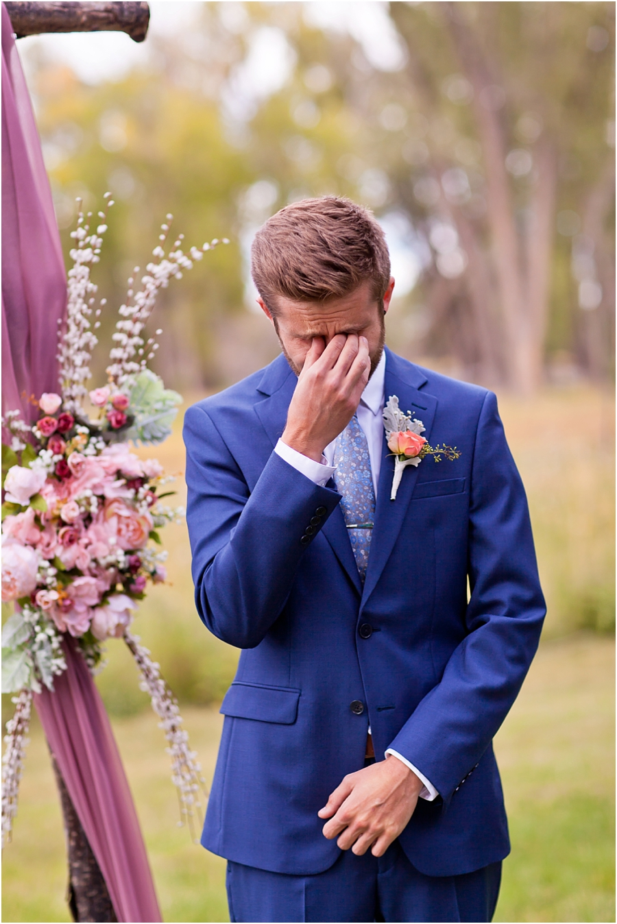 telluride-wedding-photographers-3.jpg