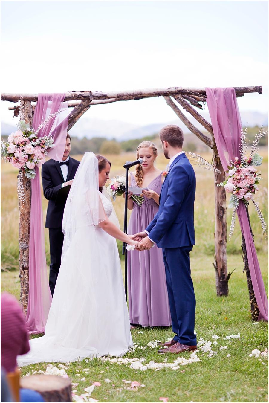 telluride-wedding-photography-5.jpg