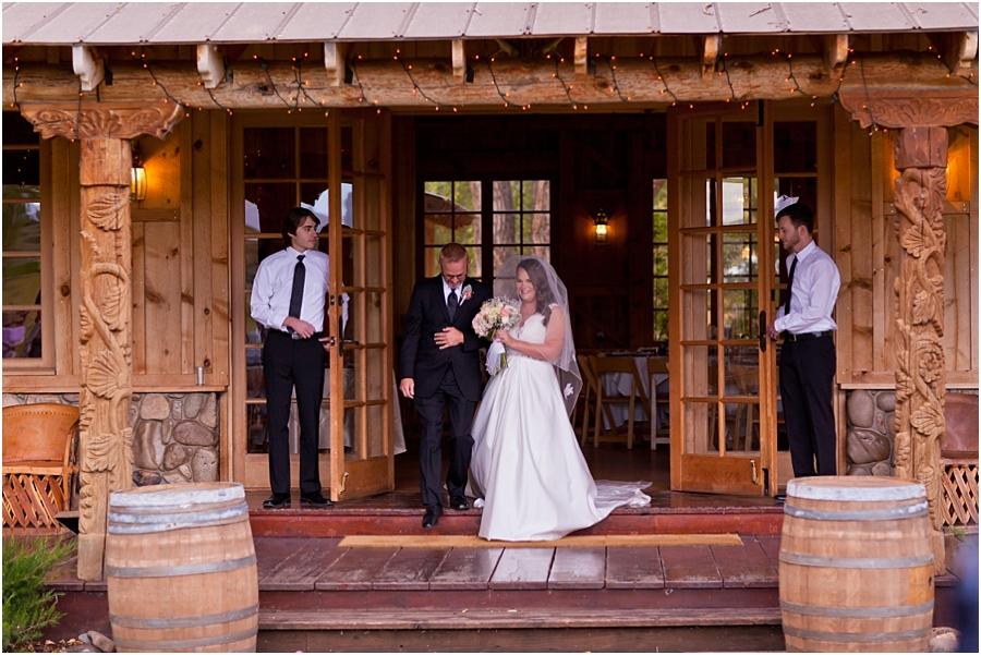 telluride-wedding-phtotographers.jpg