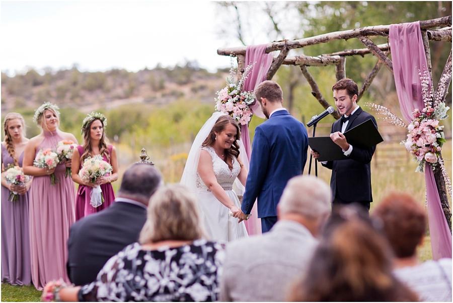 wedding-authentic-durango.jpg