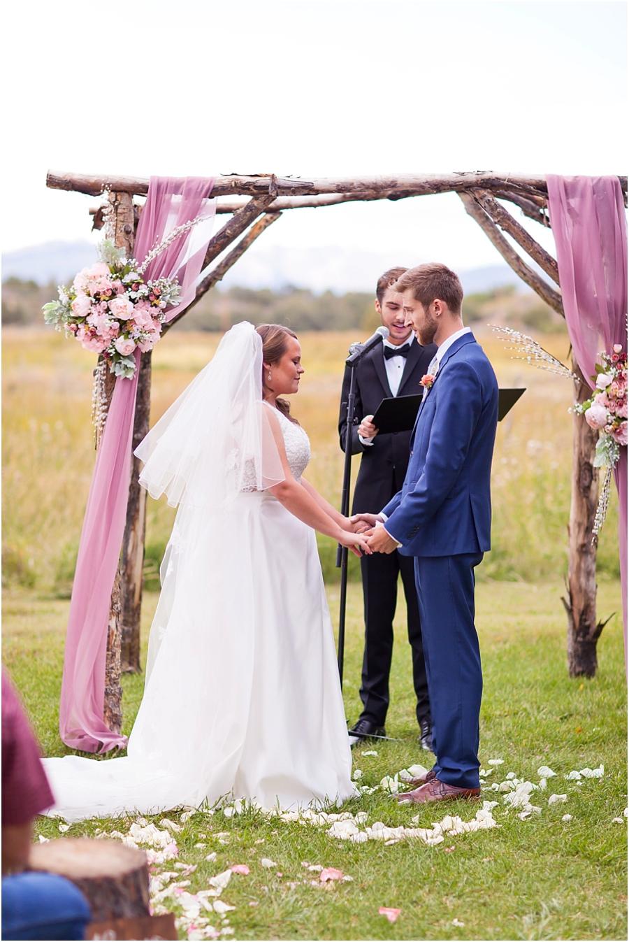 visit-durango-wedding.jpg