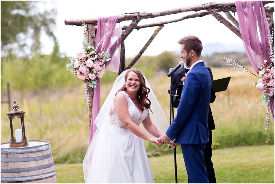 wedding-florist-durango-colorado.jpg