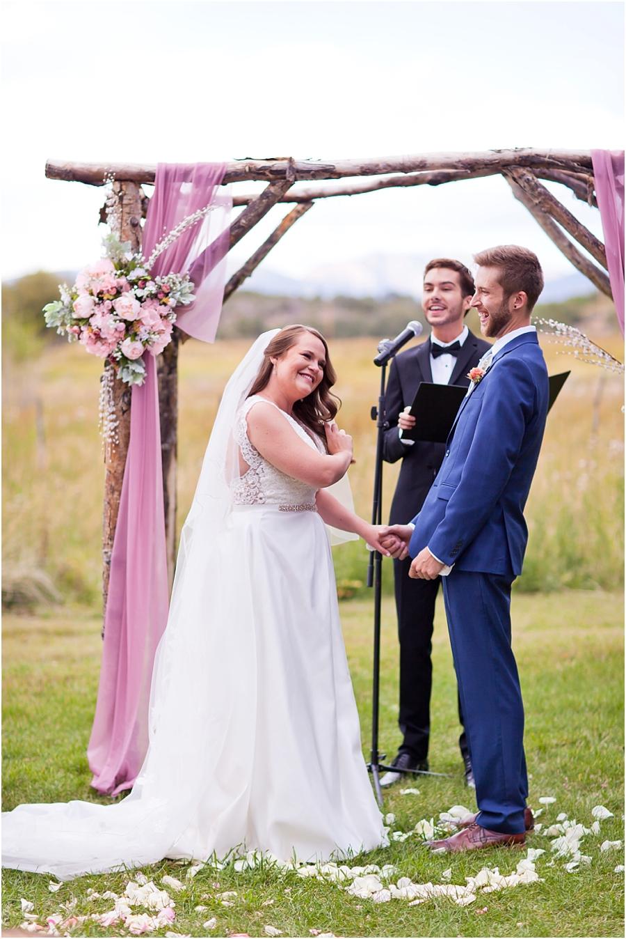 wedding-durango-colorado.jpg
