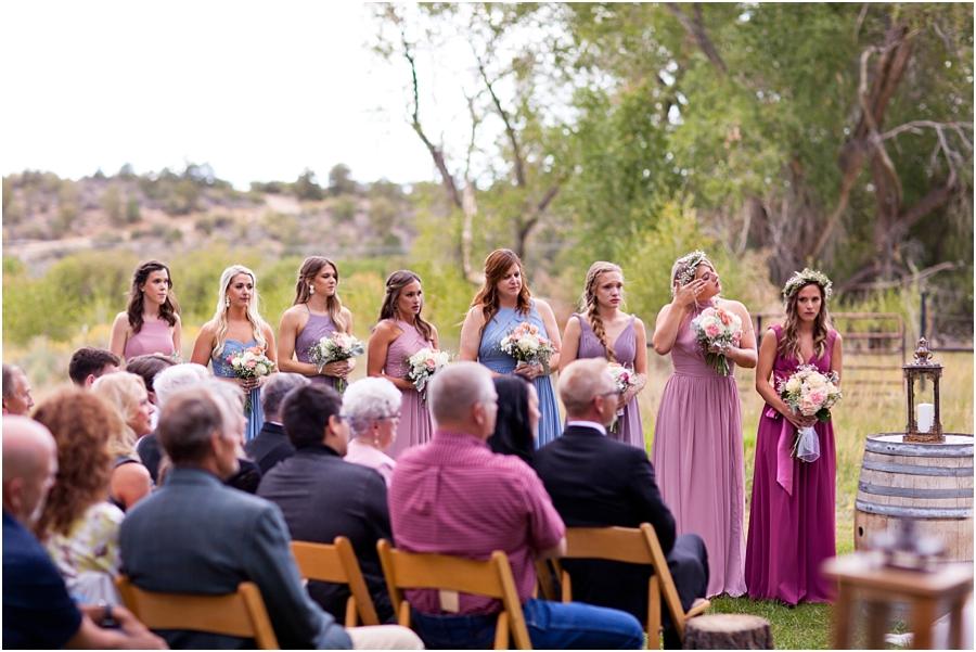 wedding-party-durango-colorado-1.jpg