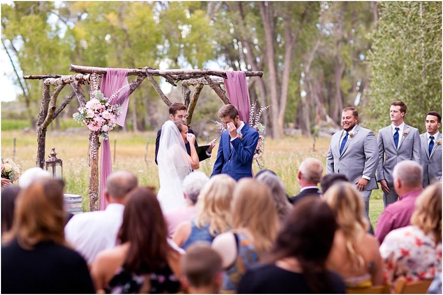 wedding-photos-durango-colorado.jpg