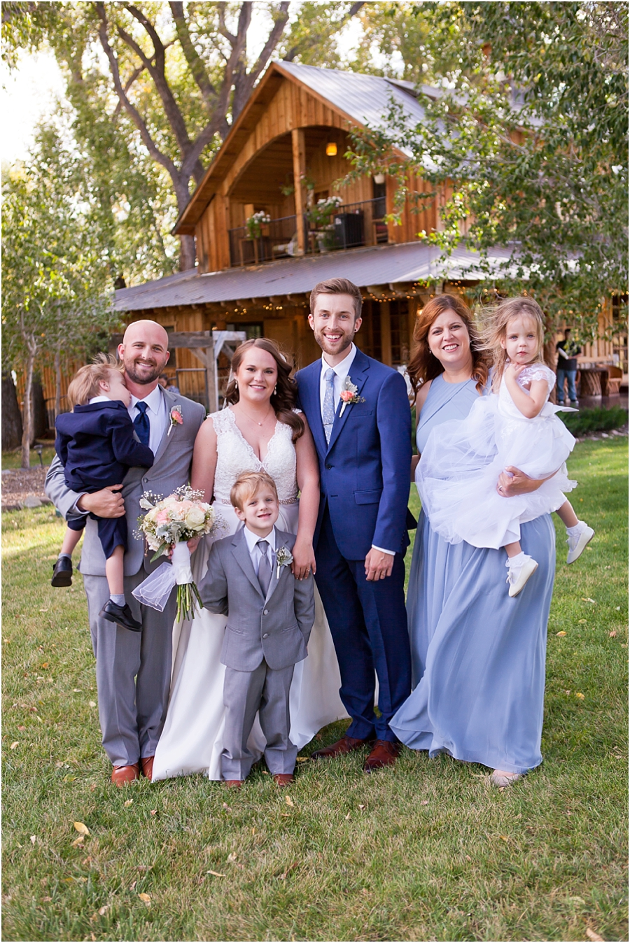durango-wedding-photographers-4.jpg
