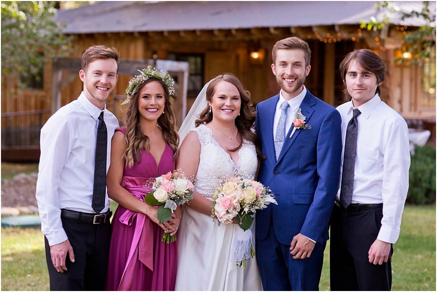 durango-wedding-photographers-7.jpg