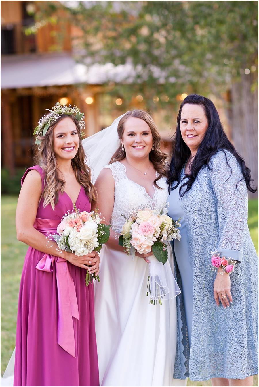 durango-wedding-photographers-8.jpg