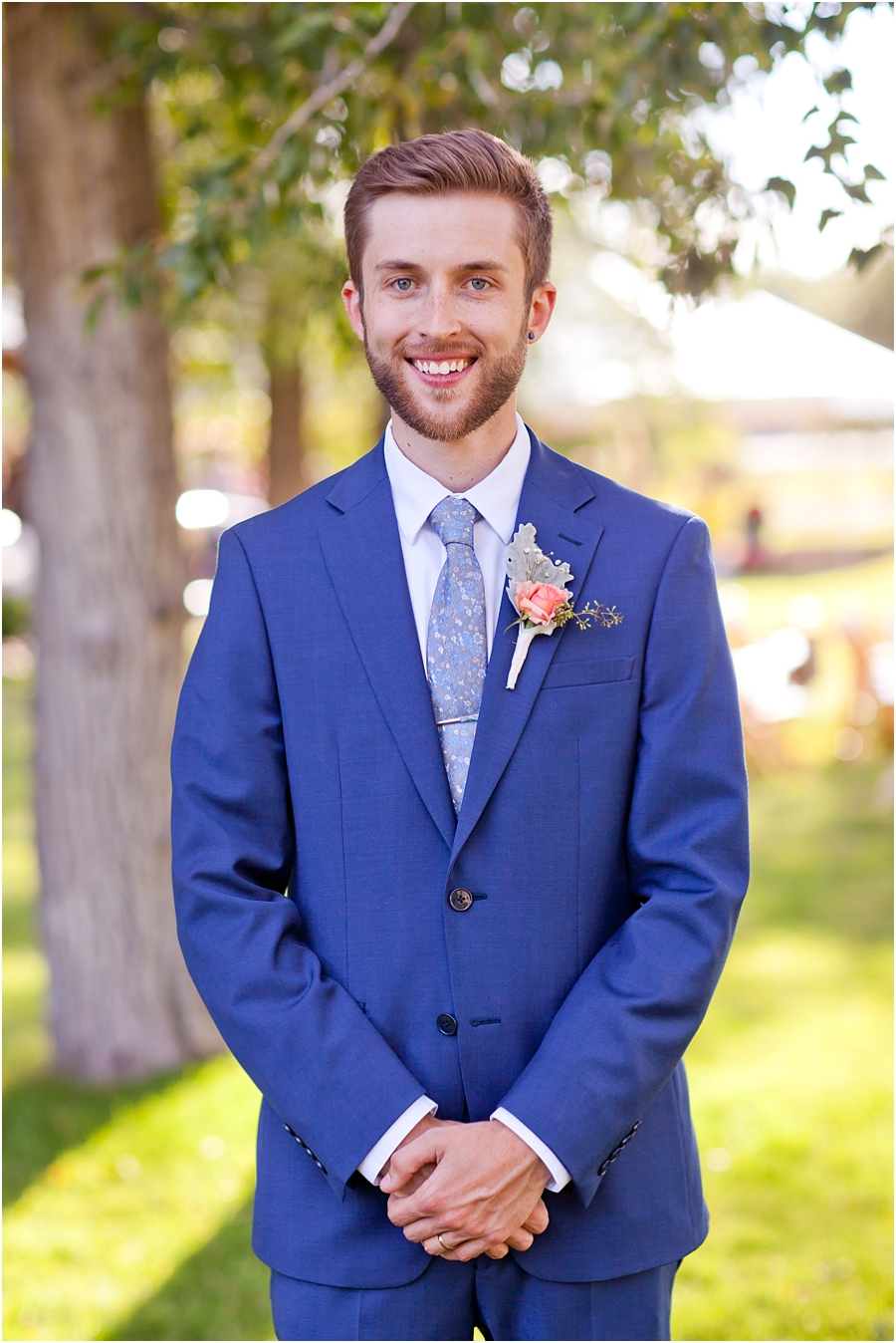 colorado-groom.jpg