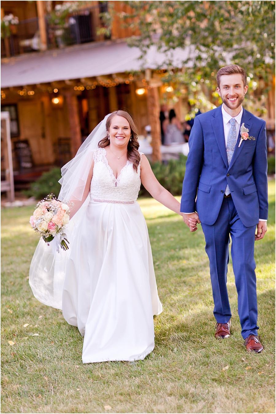 colorado-bride-and-groom.jpg