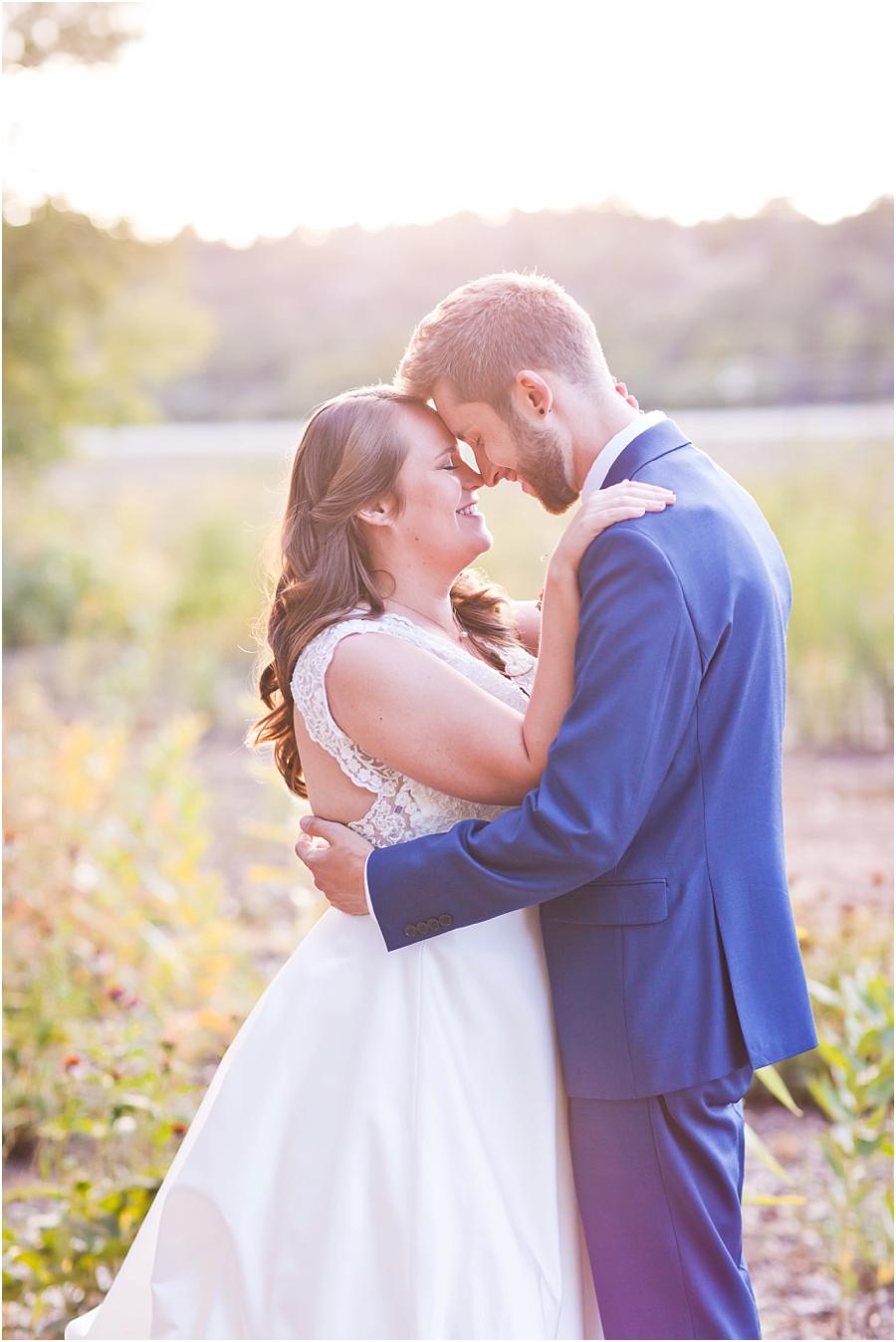 colorado-wedding-venues-1.jpg